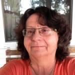 KerenMcComas Profile Picture