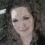 Kellina ❤ Profile Picture