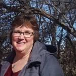 Donna Graves Profile Picture