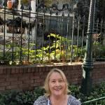 Teri Holmly Profile Picture