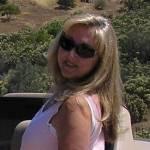 Pam McKinney Profile Picture