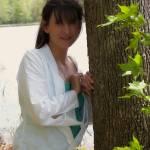 Peggybutler174 Profile Picture