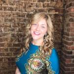 Tiffany Blackwell Profile Picture