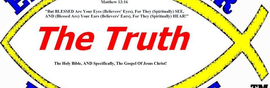 """""""Simply, Follow Me,"""" Said Jesus Cover Image"""