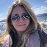 Cheryl Melvin Profile Picture