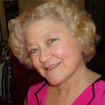 Debra McMichael Profile Picture
