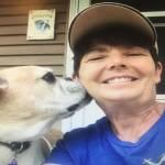 Sue Barry Profile Picture