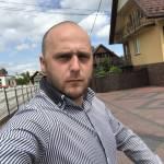 Przemyslaw Wrobel Profile Picture
