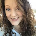 Sonya Switzer Profile Picture