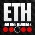 End Time Headlines Profile Picture