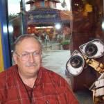 Skipper Jones Profile Picture