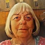 Debbie McHenry Profile Picture