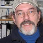 Monk Scavern Profile Picture