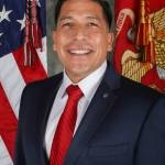 Juan Hidalgo, Jr. Profile Picture