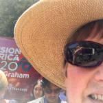 Cathy Jo Melton Profile Picture