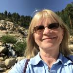 Rhonda Klug Profile Picture