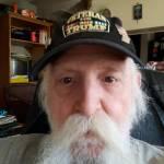 mike matthews Profile Picture