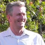 Daniel Stevens Profile Picture