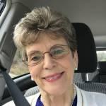 Helen Sanders Profile Picture