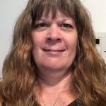 Diane Fitz Profile Picture