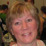 Ann Stoddard Profile Picture