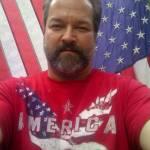 BRET MACGREGOR Profile Picture