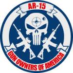 Gun Owners Of America Profile Picture