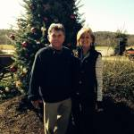 Nancy Forrest Schott Profile Picture