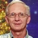 Arvin Gibbs Profile Picture