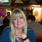 Rebecca Atteberry Profile Picture