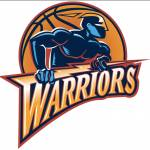 Golden State Warriors fans Profile Picture