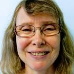 Virginia Richardson Profile Picture