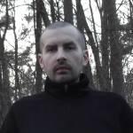 Krzysztof Profile Picture