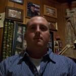 BRAD ELLENDER Profile Picture