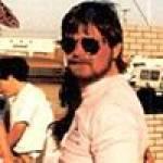 Wes Lennon Profile Picture