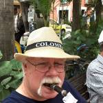 Cigar and Pipe Aficionados. Profile Picture