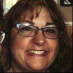 Deborah Gustason Profile Picture