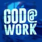 God@Work Business Network Profile Picture
