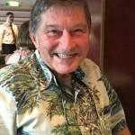 Peter DiRocco Profile Picture