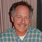 jeffsmathers Profile Picture