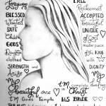 Tania Lucas Profile Picture