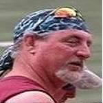 KEVIN FARMER Profile Picture