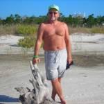 Jack Upton Profile Picture