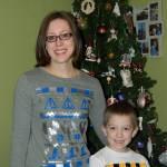Jennifer Mathesz Profile Picture