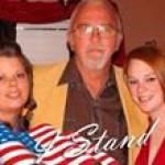Steve Bounds Profile Picture