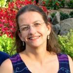 Heidi Barnes Profile Picture