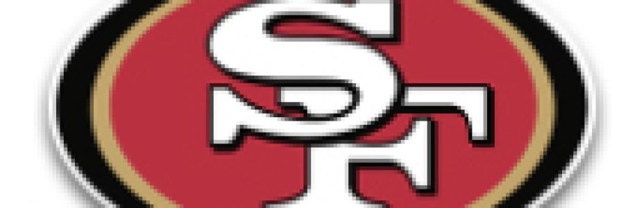 49ers fans Cover Image