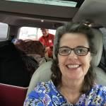 Monica Morrison Profile Picture