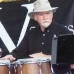 Jerry Liverette Profile Picture