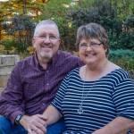 Denise Gilpatrick Profile Picture